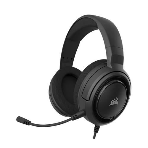 Corsair HS45 Surround 7.1 gaming headset (PC)