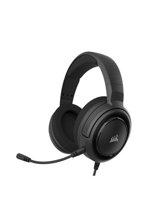 HS45 Surround 7.1 gaming headset  (PC)