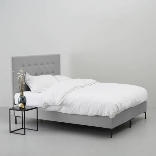 whkmp's own complete boxspring Oliver (160x200 cm)