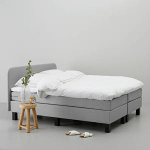 complete boxspring Lewis (160x210 cm)
