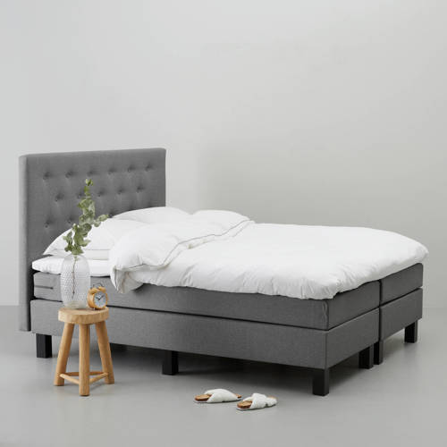 whkmp's own complete boxspring Richmond (180x200 cm)