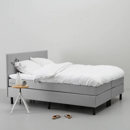 whkmp's own complete boxspring Davis (180x210 cm)