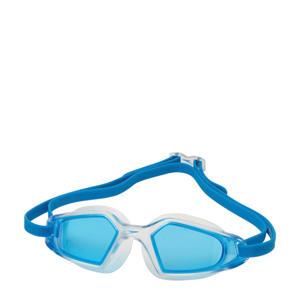 zwembril Hydropulse