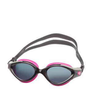 zwembril Futura Biofuse Flexiseal