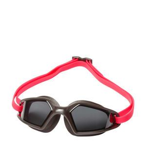 zwembril Hydropulse zwart