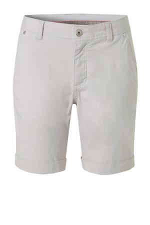 short Ahonkulma beige