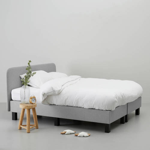 whkmp's own complete boxspring Surrey (180x200 cm)