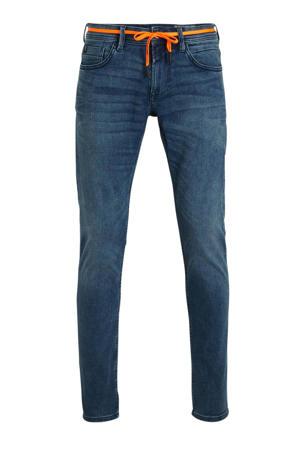 slim fit jeans Piers
