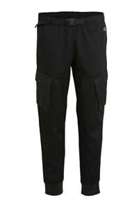 Champion joggingbroek zwart, Zwart
