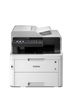 MFC-L3750CDW all-in-one printer