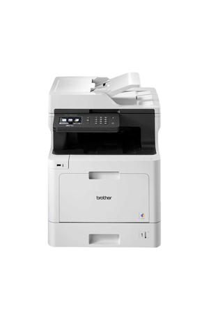 MFC-L8690CDW all-in-one printer