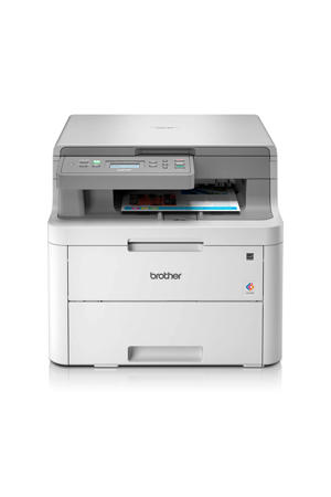 DCP-L3510CDW all-in-one-printer