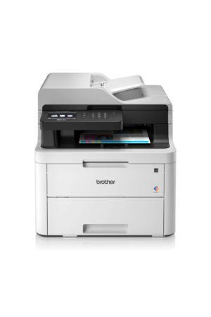 MFC-L3730CDN all-in-one printer