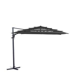 parasol Monaco (300x300 cm)