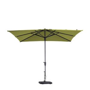 parasol Syros (280x280 cm)