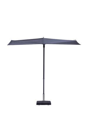 parasol Sun Wave (300x150 cm)
