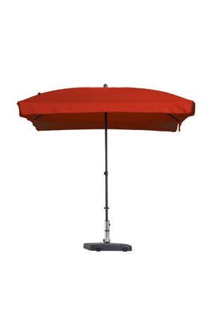 parasol Patmos (210x140 cm)