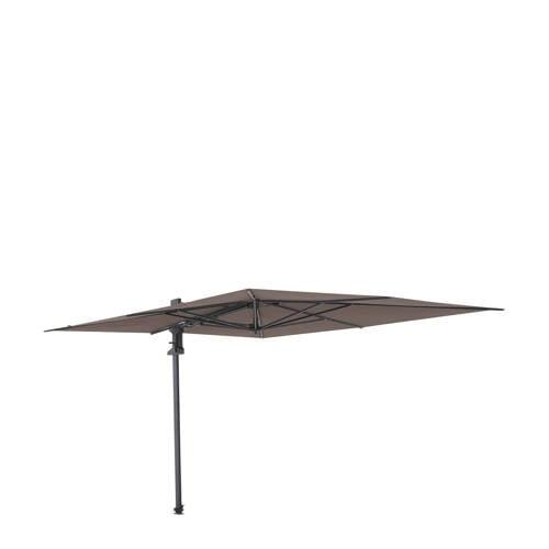 Wehkamp-Madison parasol Saint-Tropez (355x300 cm)-aanbieding