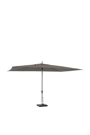 parasol Rectangle (400x300 cm)