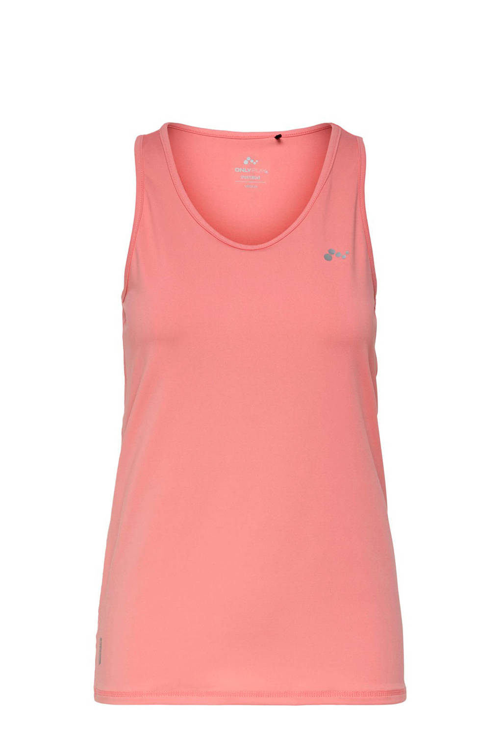 ONLY PLAY sporttop roze, Roze