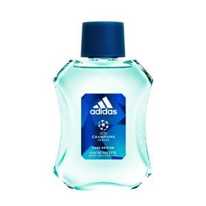 Man UEFA VI eau de toilette - 50 ml