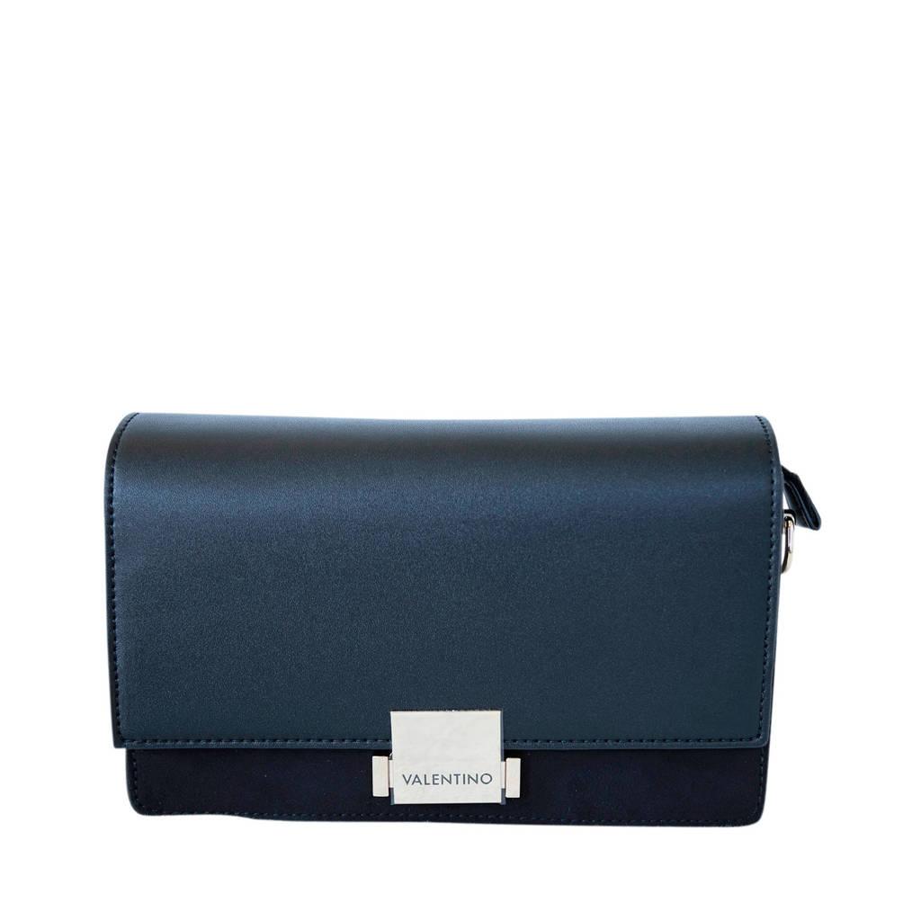 Valentino Bags  crossbody tas Tabla zwart, Zwart