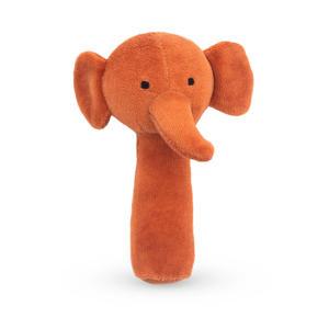 rammelaar Elephant  rust