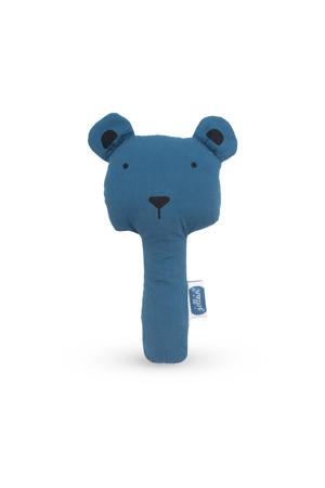 rammelaar Animal club steel blue