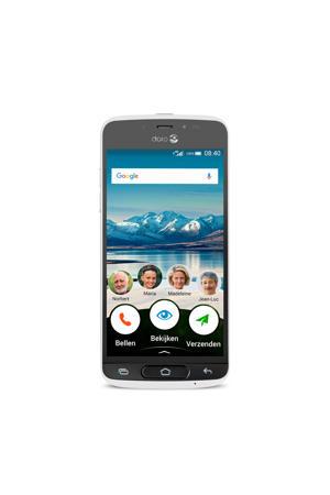 8040 mobiele telefoon