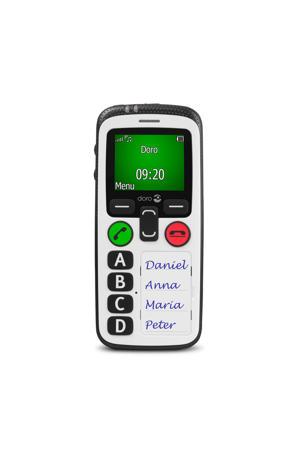 Secure 580 mobiele telefoon
