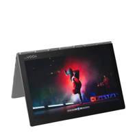 Lenovo YOGABOOK C930 I5 10.8 inch QHD 2-in-1 laptop, N.v.t.