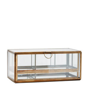 displaybox