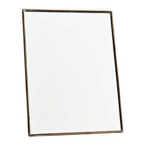 spiegel   (15x20 cm)