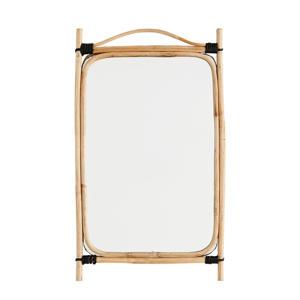 spiegel   (34x56 cm)