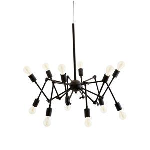 hanglamp Dax