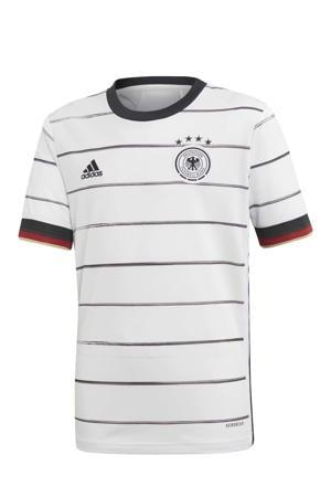 Junior Duitsland thuis voetbalshirt