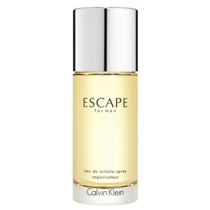 Escape Man - 50 ml