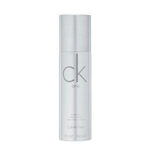 Ck One Deo Spray - 150ml