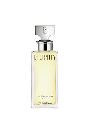 Eternity For WomenEDP spray - 100 ml