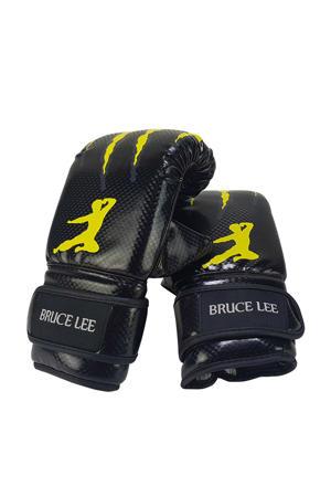 Signature Bokshandschoenen - Spar handschoenen - L