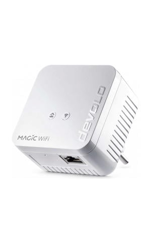 Magic 1 Wifi Mini (Uitbreiding) homeplug