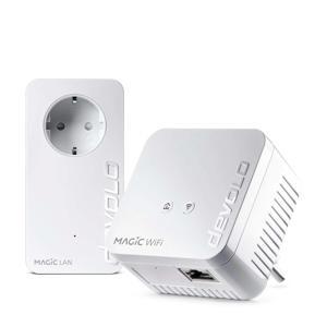 Magic 1 WiFi Mini Starter Kit homeplug