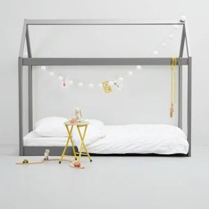 Evi Kinderbed (90x200 cm)