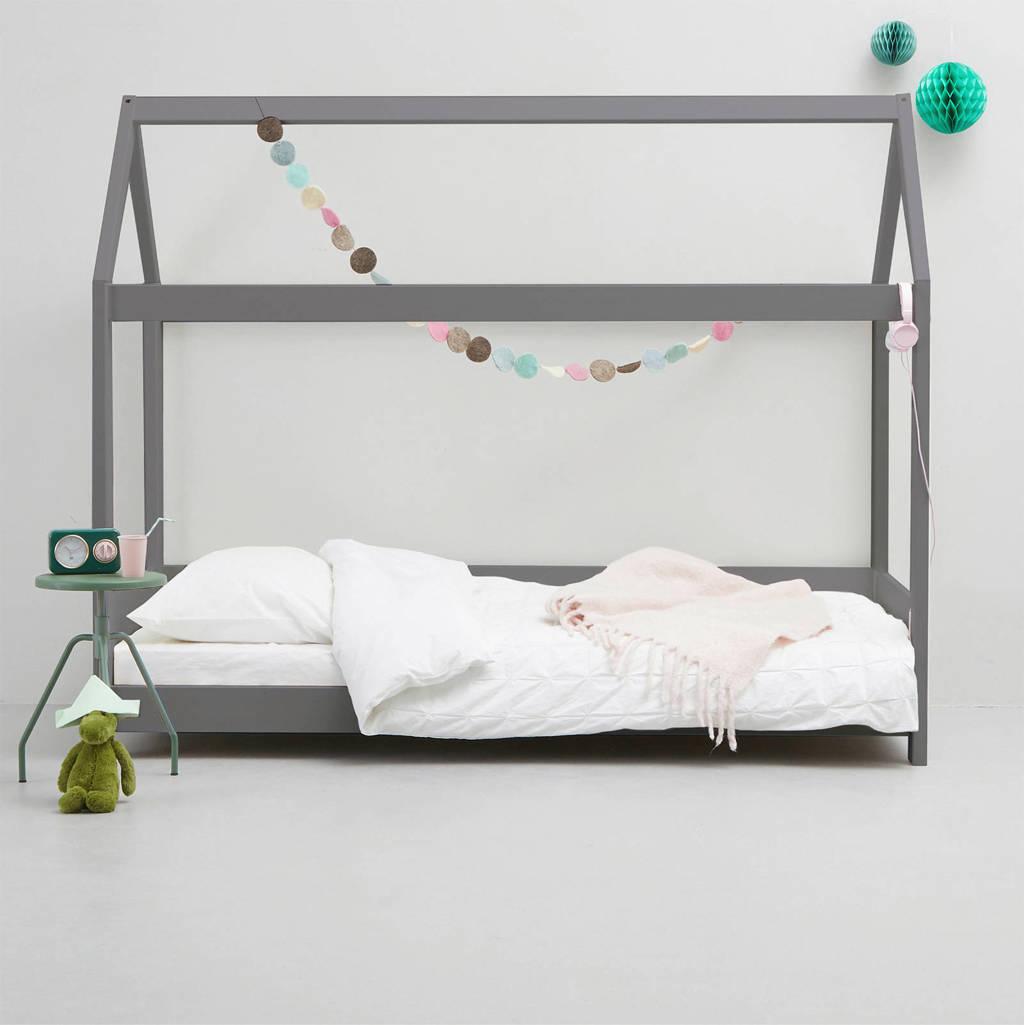 whkmp's own Amy Kinderbed (90x200 cm), Grijs