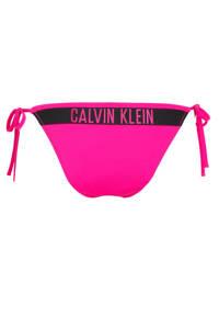 CALVIN KLEIN, Roze