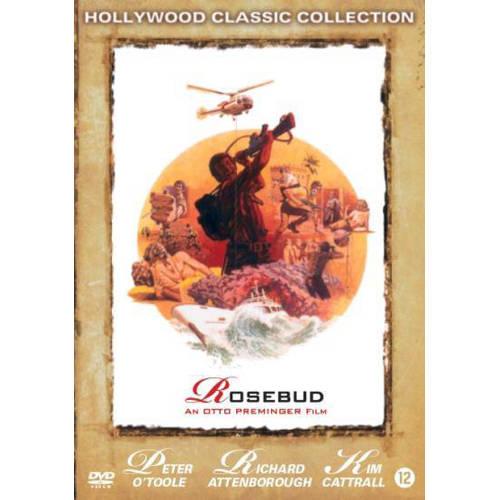 Rosebud (DVD)