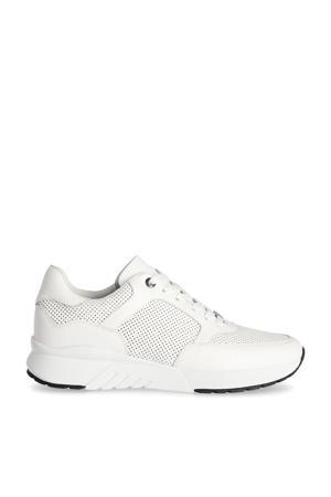 Diem  sneakers wit