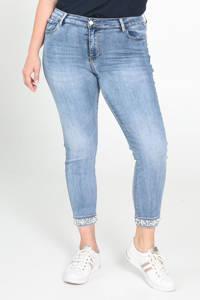 Paprika mom jeans denim, Denim