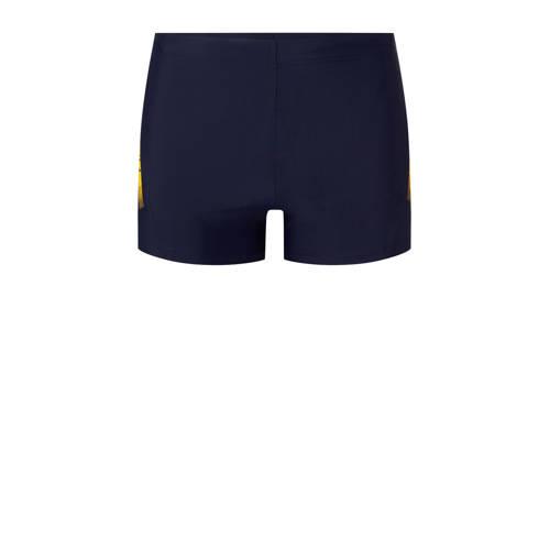 O'Neill zwemboxer Beam donkerblauw