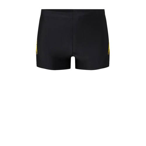 O'Neill zwemboxer Beam zwart